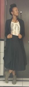 26 Oct 2013 (6)