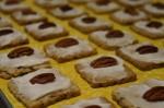 pecan bourbon cookies (3)